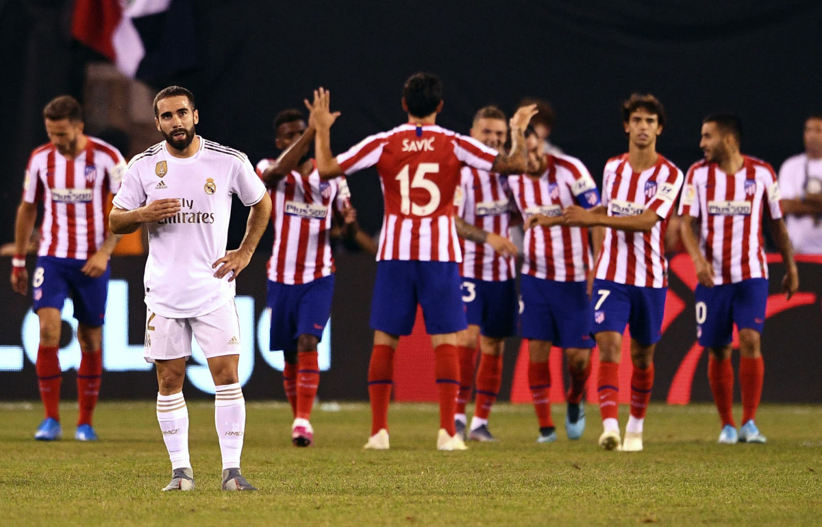 fbl-usa-icc-real-madrid-atletico-5d3c6bd817465e5bb6000001.jpg