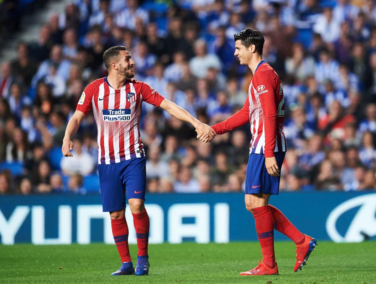real-sociedad-v-club-atletico-de-madrid-la-liga-5c7c23d5033194b8ba000001.jpg