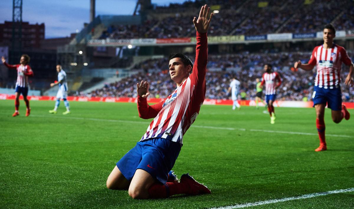 real-sociedad-v-club-atletico-de-madrid-la-liga-5c7c1d5f55689278e5000001.jpg