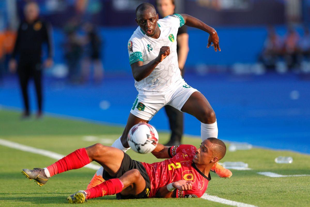 fbl-afr-2019-match22-mtn-ang-5d18b7a7228500155a000001.jpg