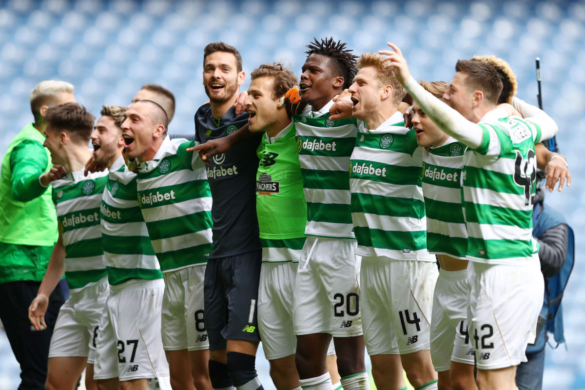 rangers-v-celtic-ladbrokes-scottish-premiership-5cab4970142cd715f1000001.jpg