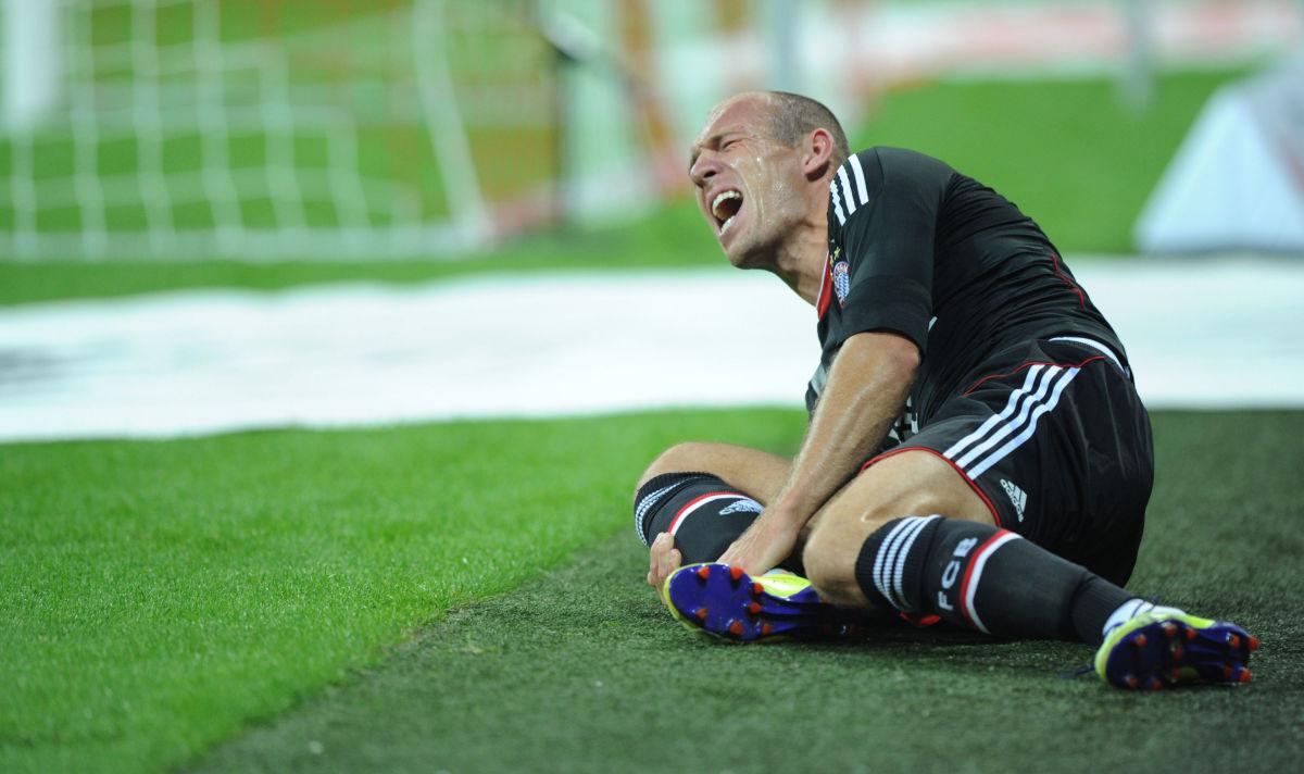 bayern-munich-s-dutch-midfielder-arjen-r-5c669294b0d66fcaa9000006.jpg