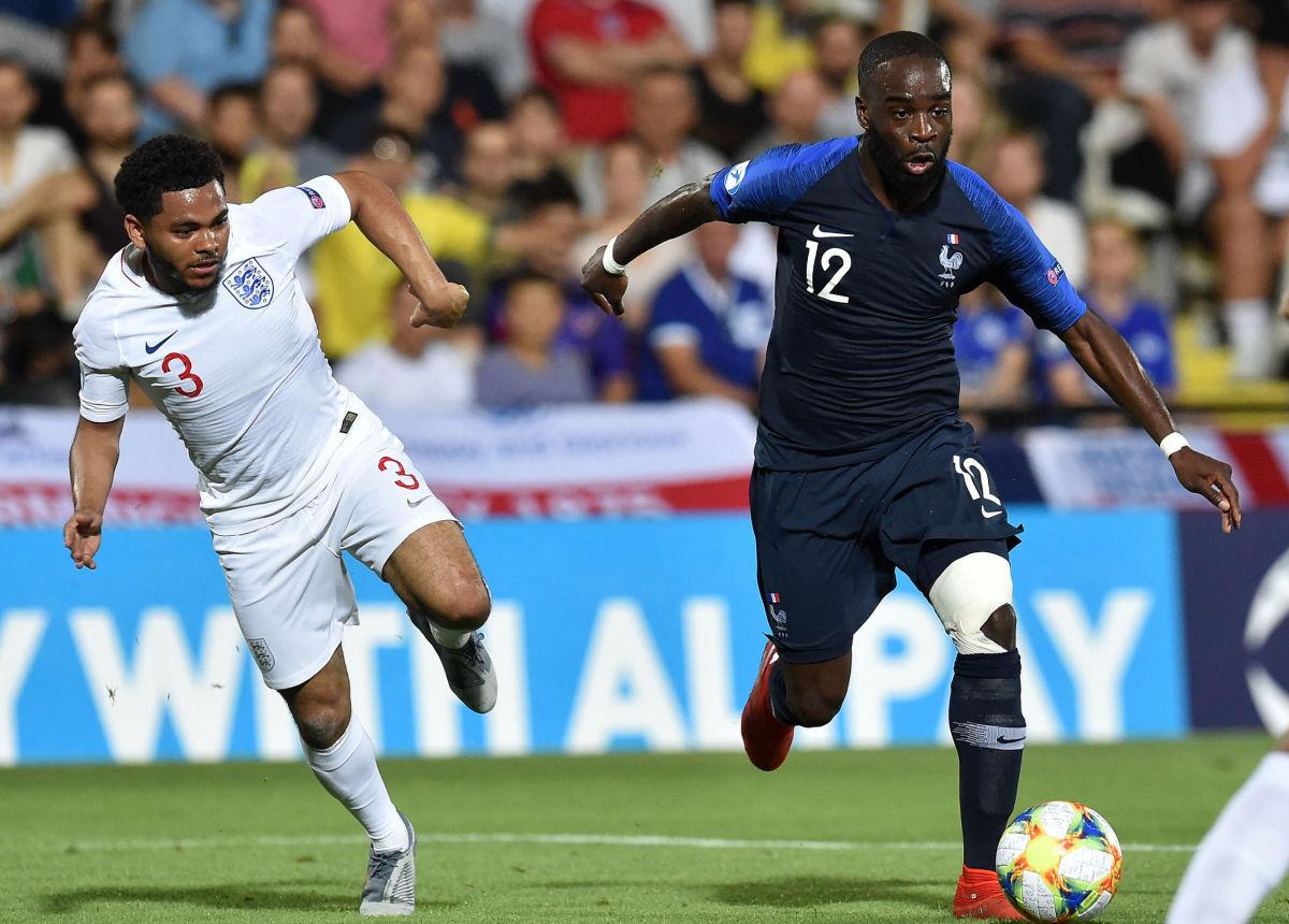 england-v-france-group-c-2019-uefa-u-21-championship-5d13c598c8a4a7caa9000001.jpg