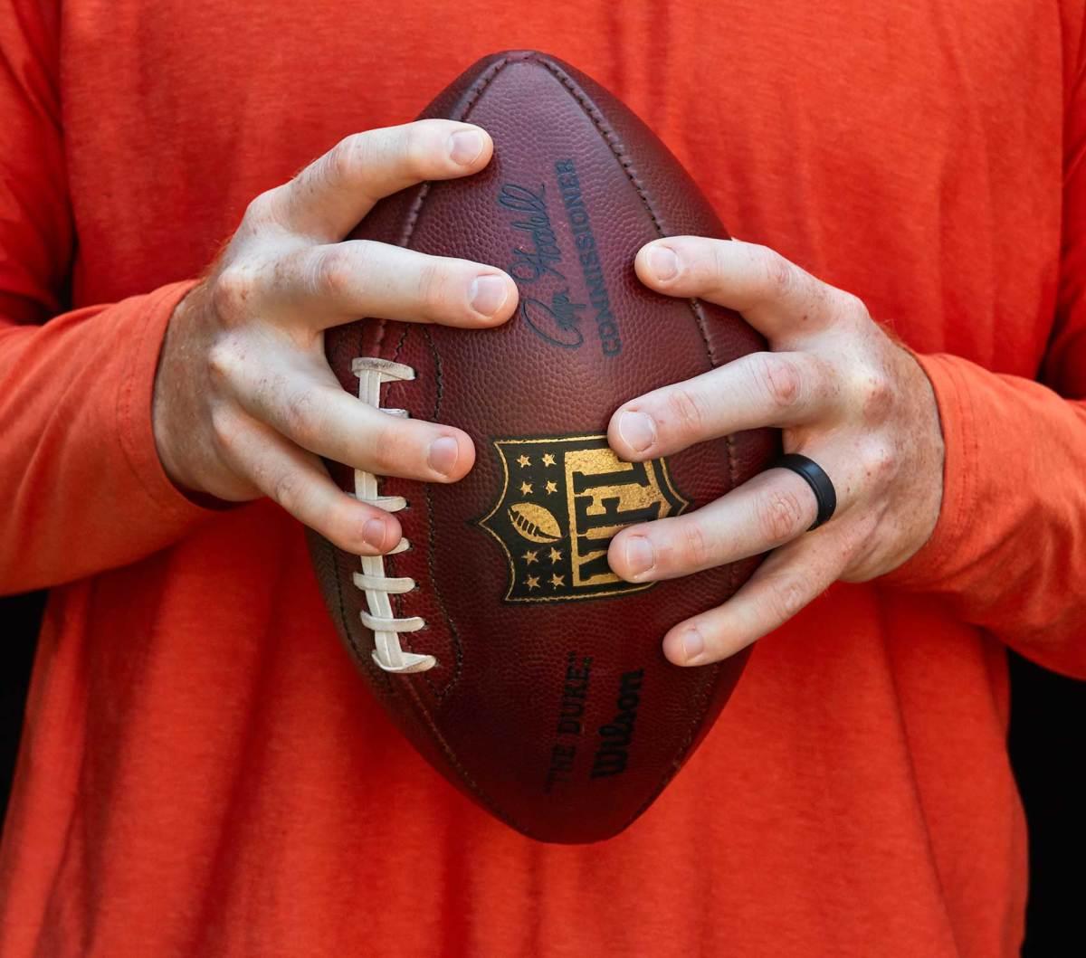 holding-football.jpg