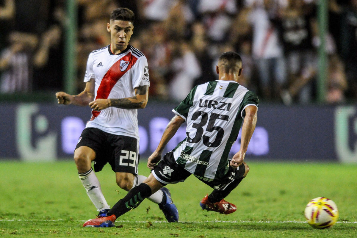 banfield-v-river-plate-superliga-2018-19-5c7d2897cb69f1414c000001.jpg