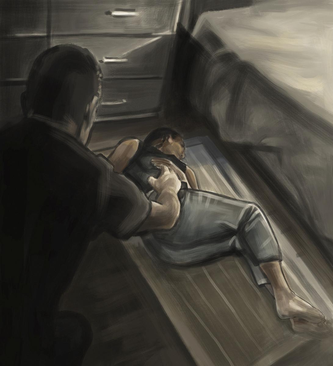jerrod-mustaf-althea-hayes-body-found-illustration.jpg