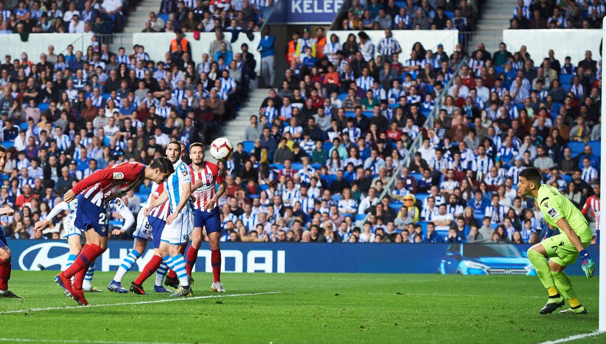 real-sociedad-v-club-atletico-de-madrid-la-liga-5c7c27ce033194ef2c000002.jpg