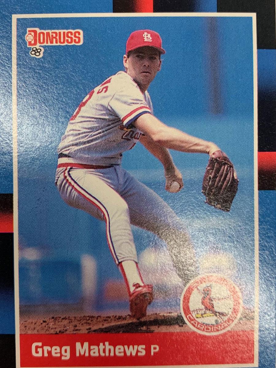 matthews-baseball-card.jpg