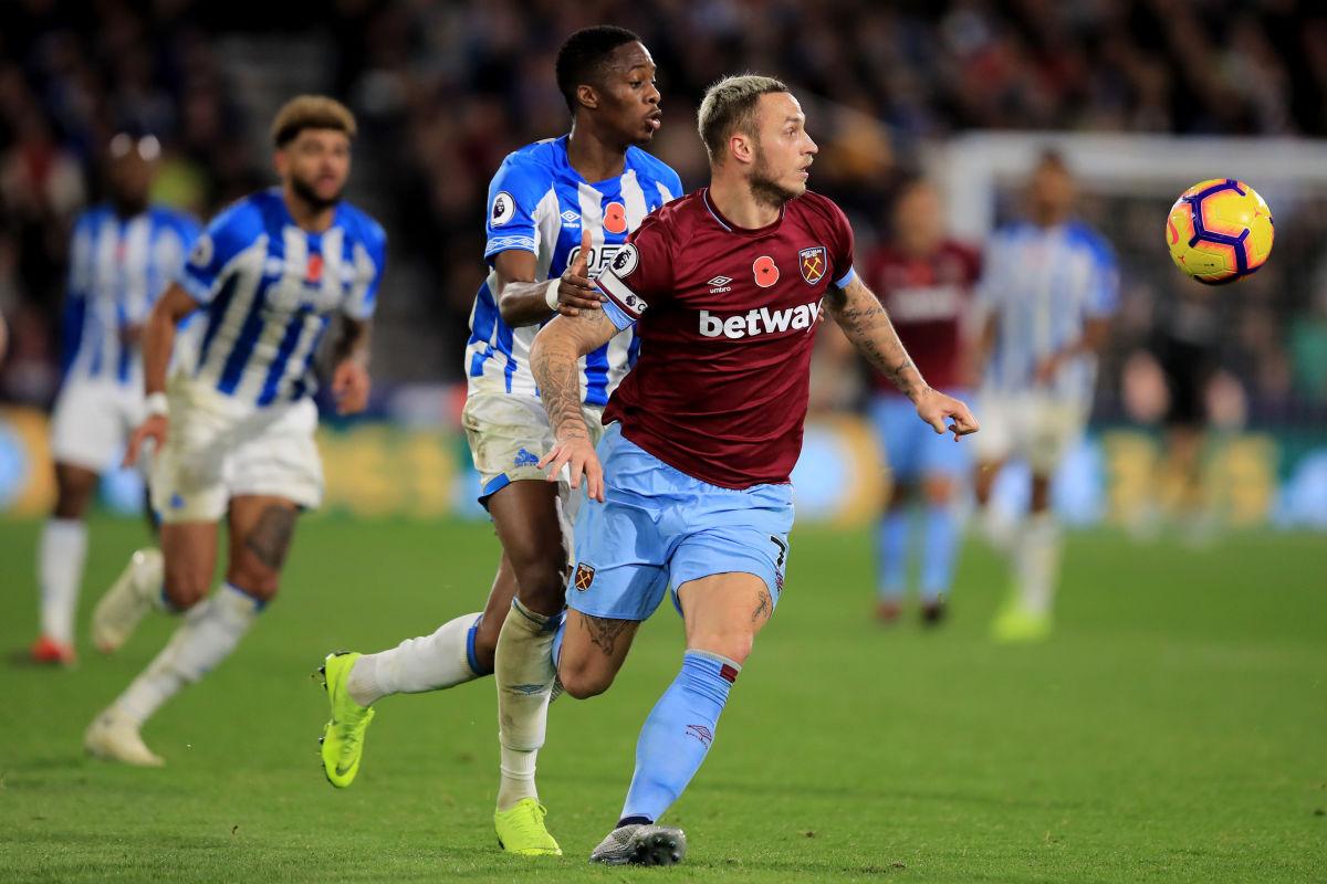 huddersfield-town-v-west-ham-united-premier-league-5c8a470a8486f3137e000001.jpg
