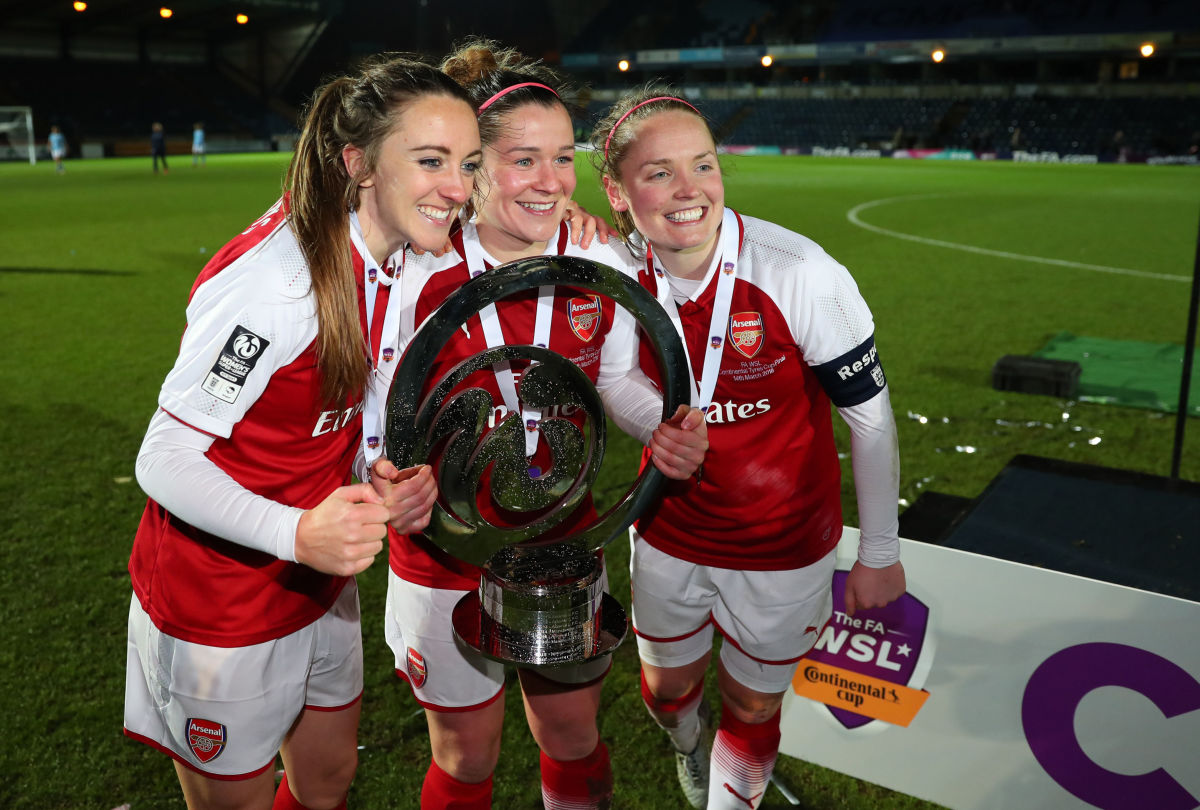 arsenal-women-v-manchester-city-ladies-wsl-continental-cup-final-5c6d6be275e1c86e0f000002.jpg