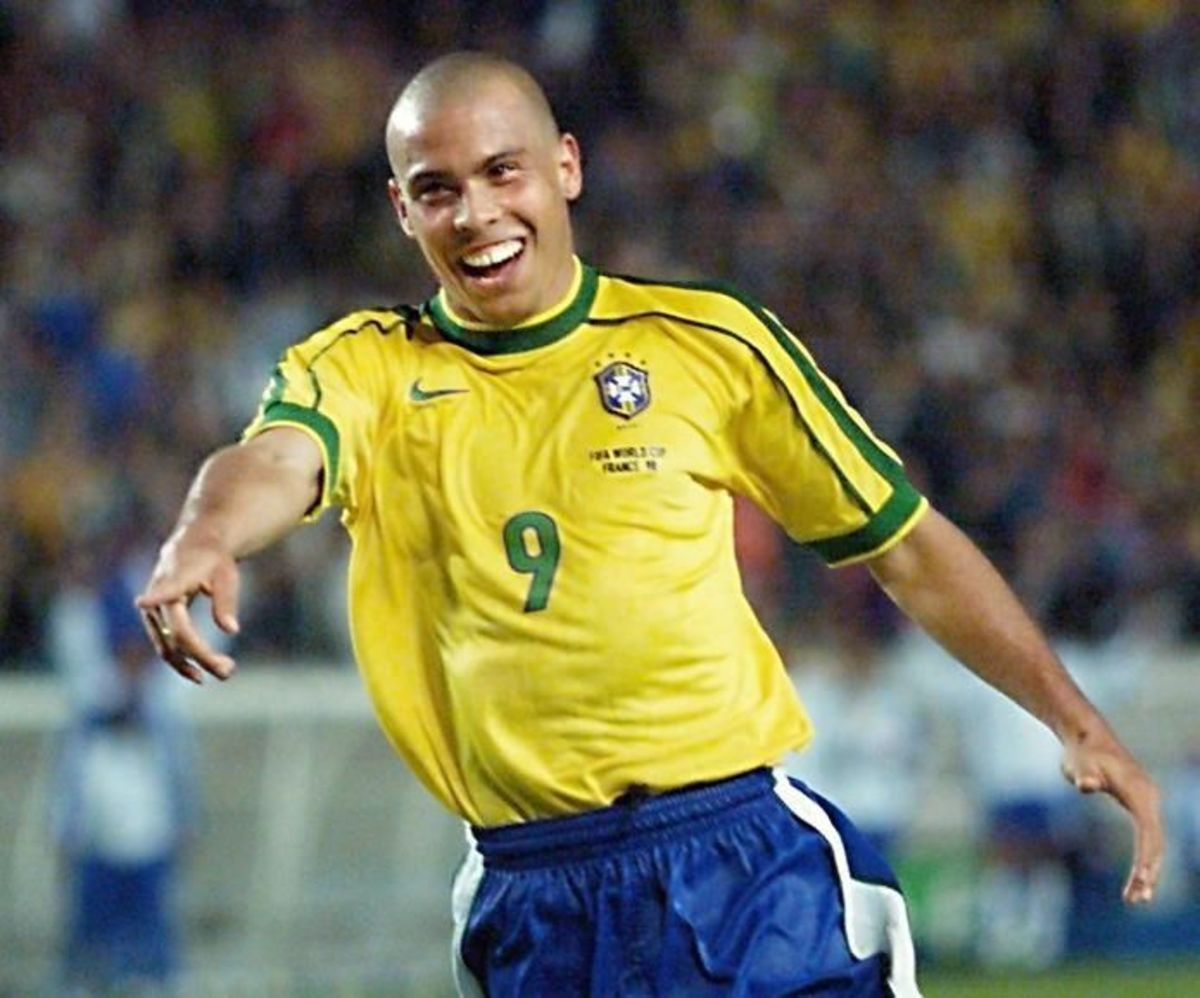 brazilian-forward-ronaldo-jubilates-afte-5d348cdb023e47fdf9000001.jpg
