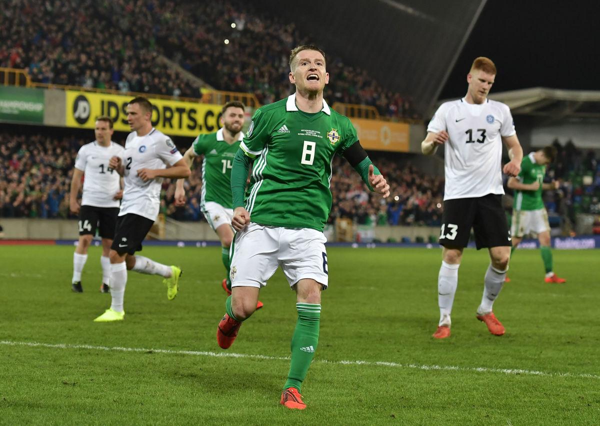 northern-ireland-v-estonia-uefa-euro-2020-qualifier-5d348c10d059d6203f000003.jpg