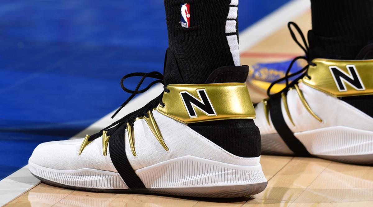 kawhi-leonard-new-balance-gold-sneakers.jpg