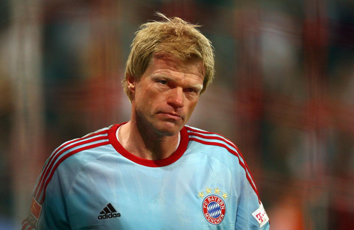 bayern-muenchen-v-germany-oliver-kahn-farewell-match-5d348a943bba5e4121000001.jpg
