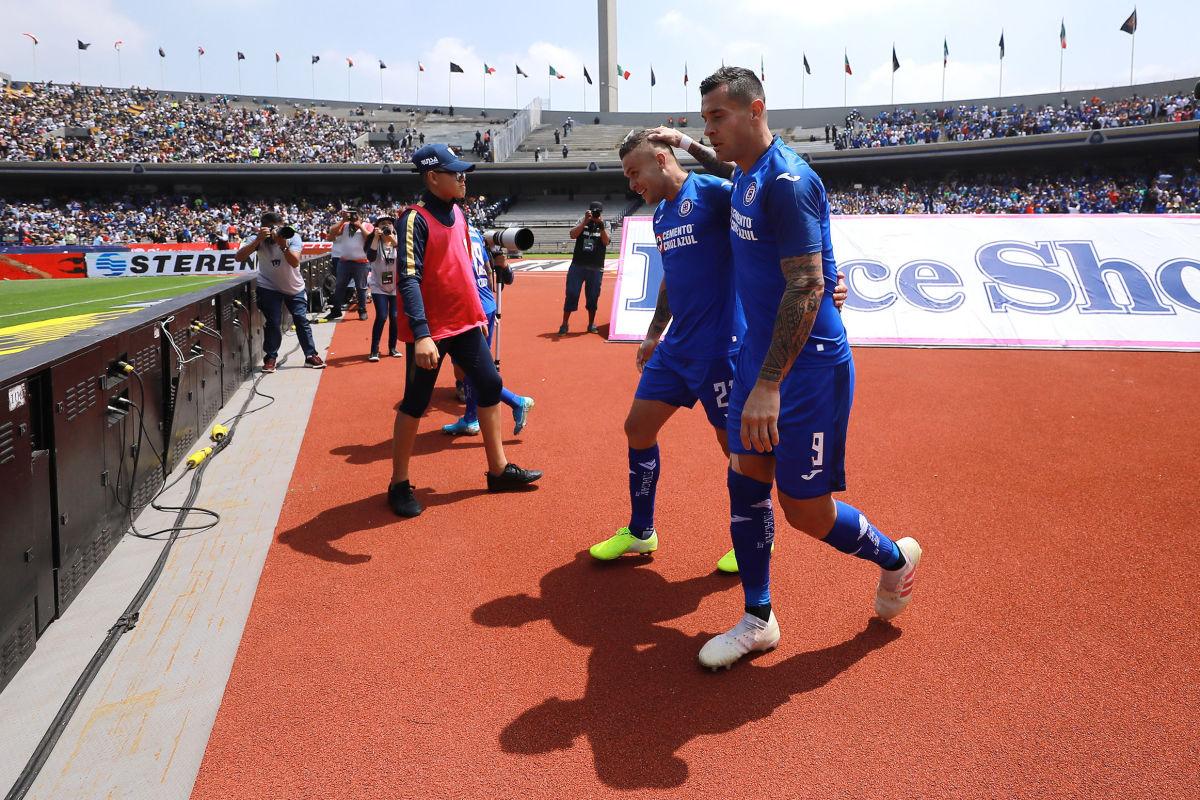 pumas-unam-v-cruz-azul-torneo-apertura-2019-liga-mx-5d87bd9453416d4c22000001.jpg