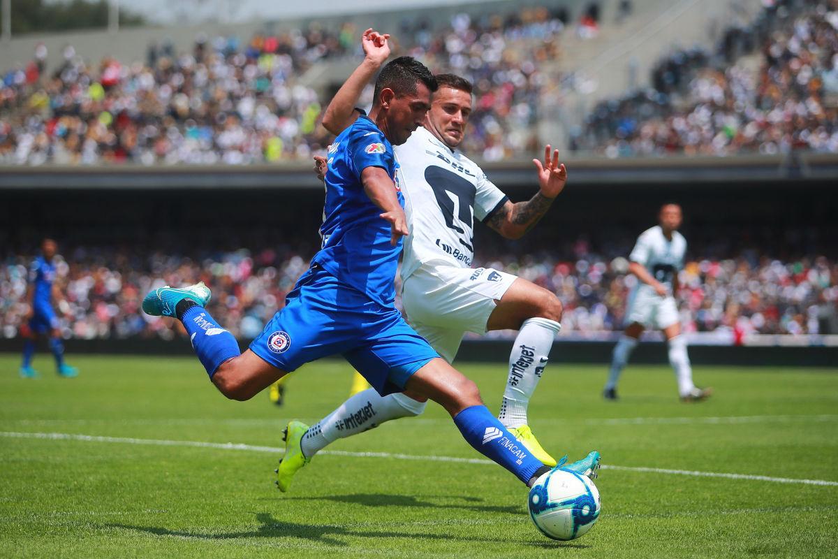 pumas-unam-v-cruz-azul-torneo-apertura-2019-liga-mx-5d87cc4653416d03d7000001.jpg