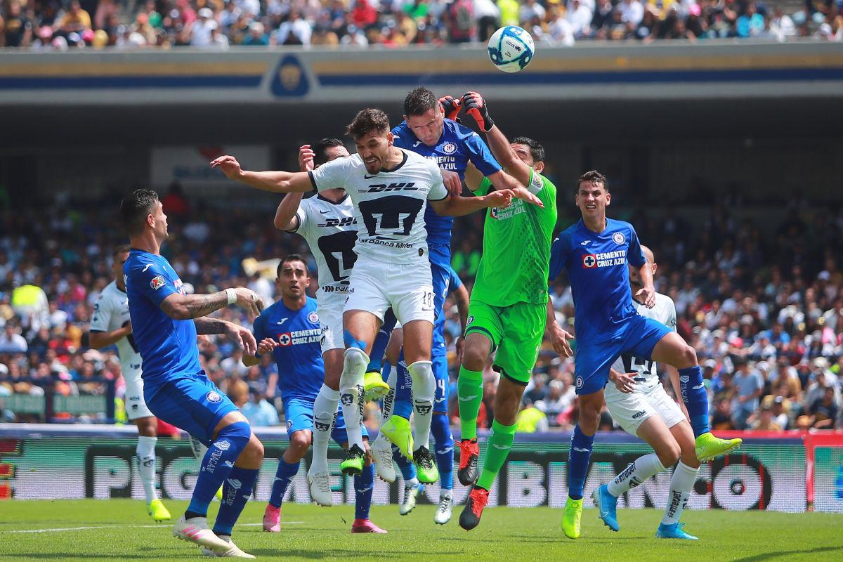pumas-unam-v-cruz-azul-torneo-apertura-2019-liga-mx-5d87cb9b74110ed7bf000001.jpg