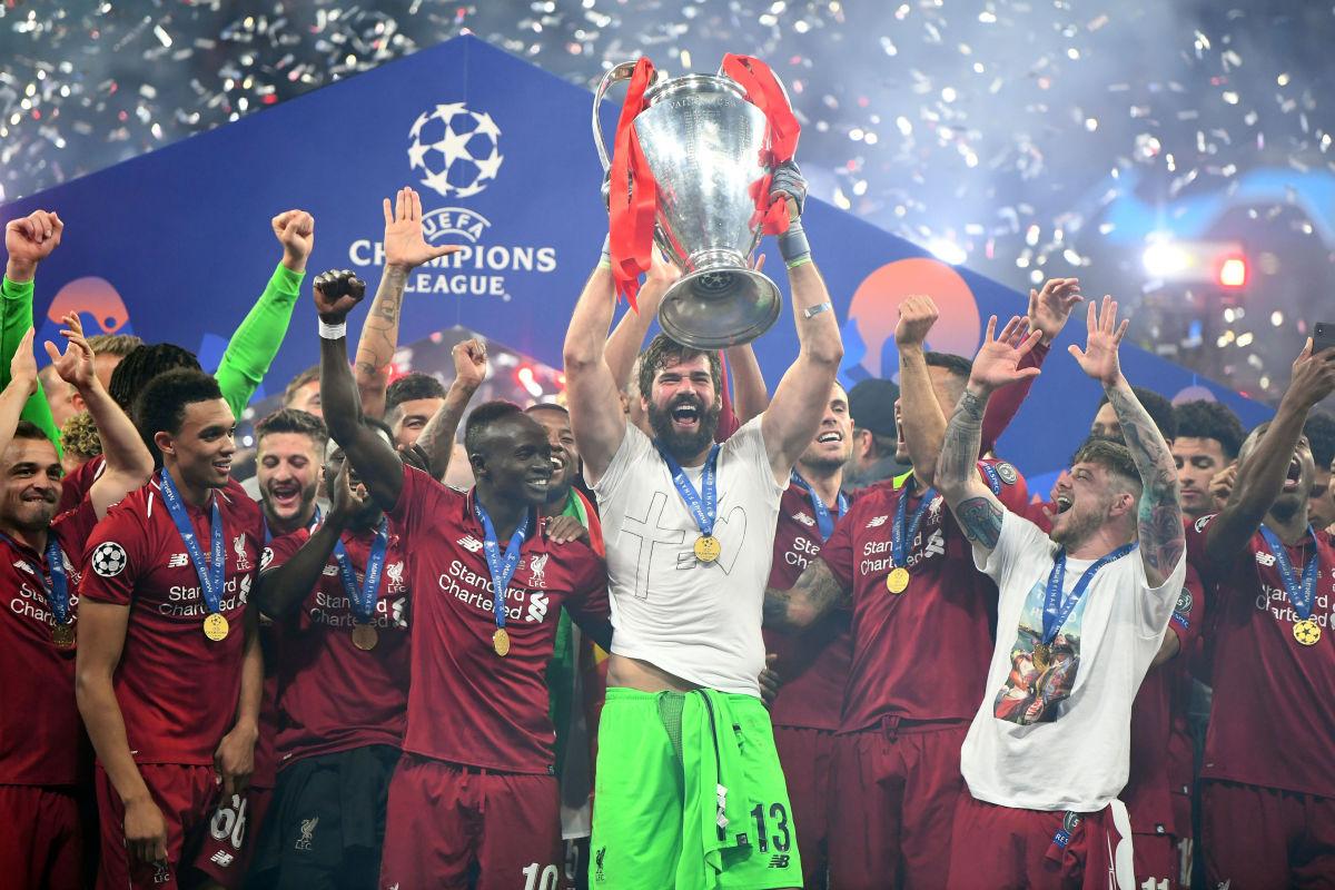 tottenham-hotspur-v-liverpool-uefa-champions-league-final-5d415e4a709c99d4db000004.jpg