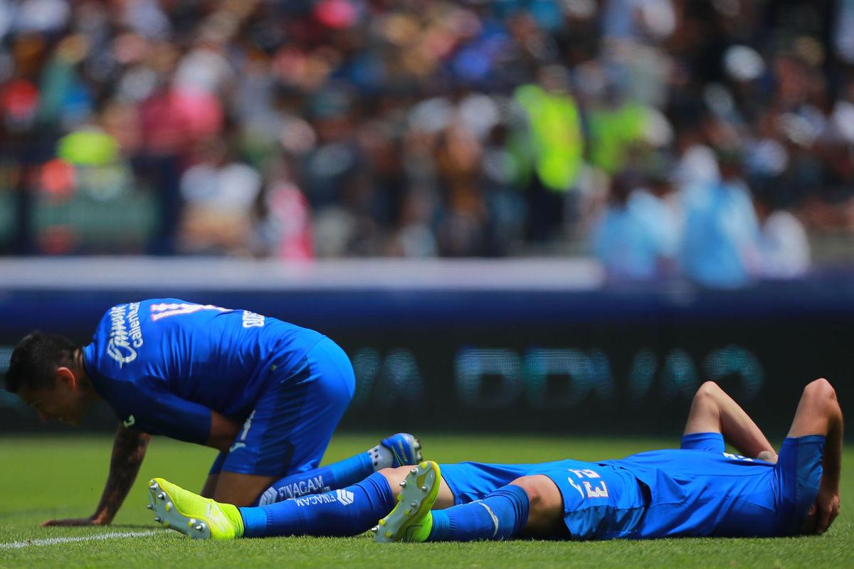 pumas-unam-v-cruz-azul-torneo-apertura-2019-liga-mx-5d87cbe574110ee7cd000022.jpg