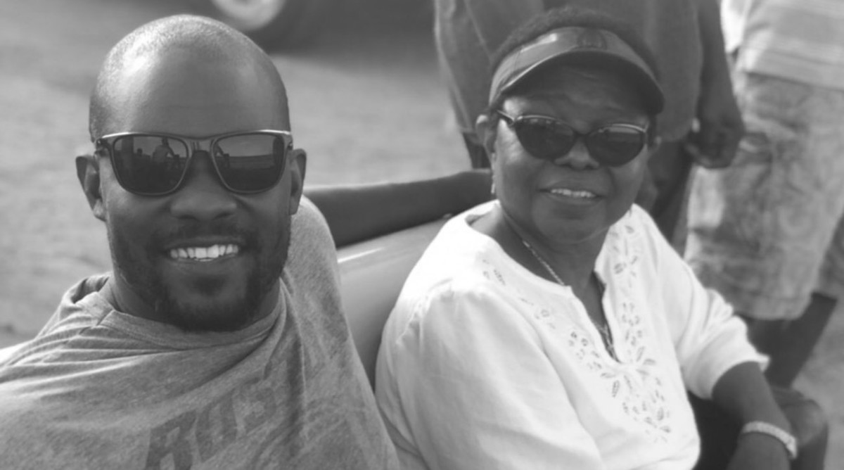 brian-flores-mother-2.jpg