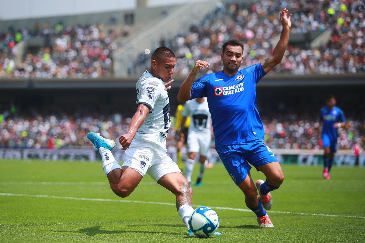 pumas-unam-v-cruz-azul-torneo-apertura-2019-liga-mx-5d87cb604568bcd39f000004.jpg