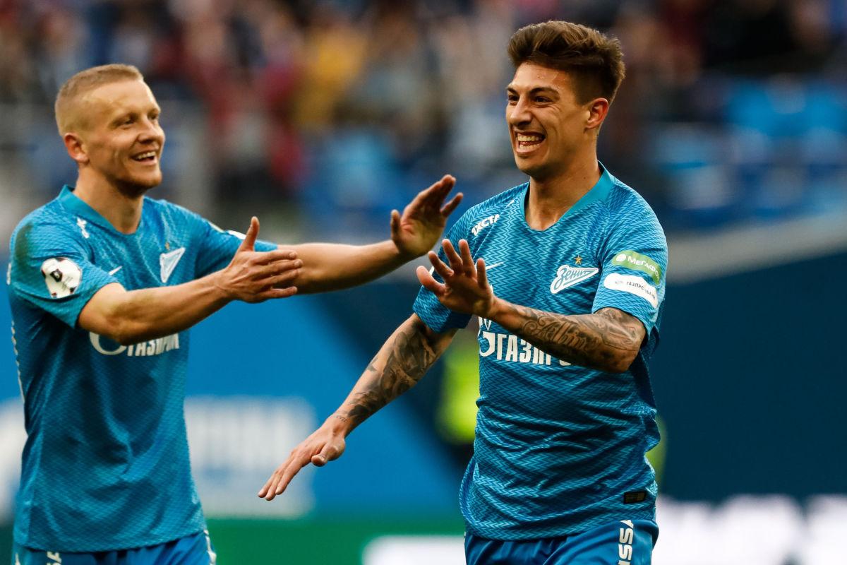 fc-zenit-saint-petersburg-vs-fc-anji-makhachkala-russian-premier-league-5cc0884f9e012db4f9000001.jpg