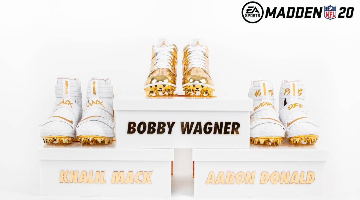 madden-shoe-mack-wagner-donald.png