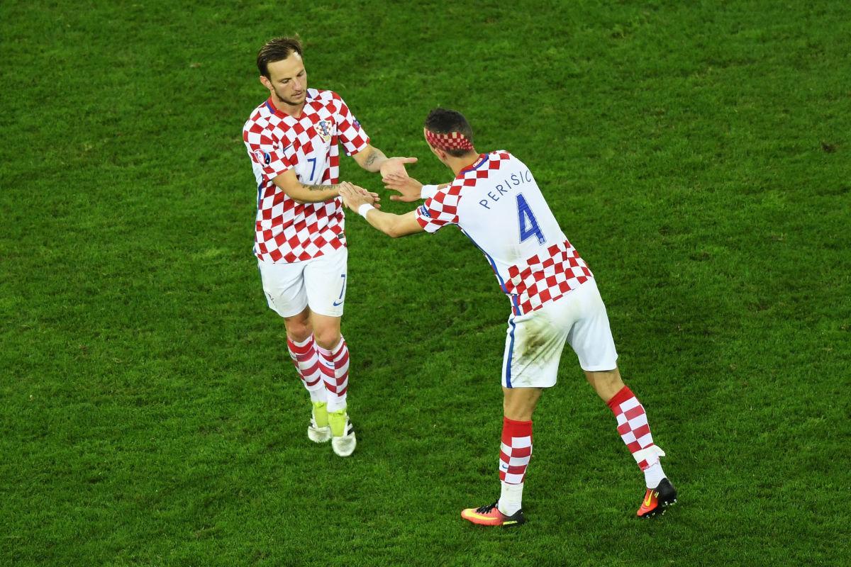 croatia-v-portugal-round-of-16-uefa-euro-2016-5c7029e12b2504dcec000001.jpg