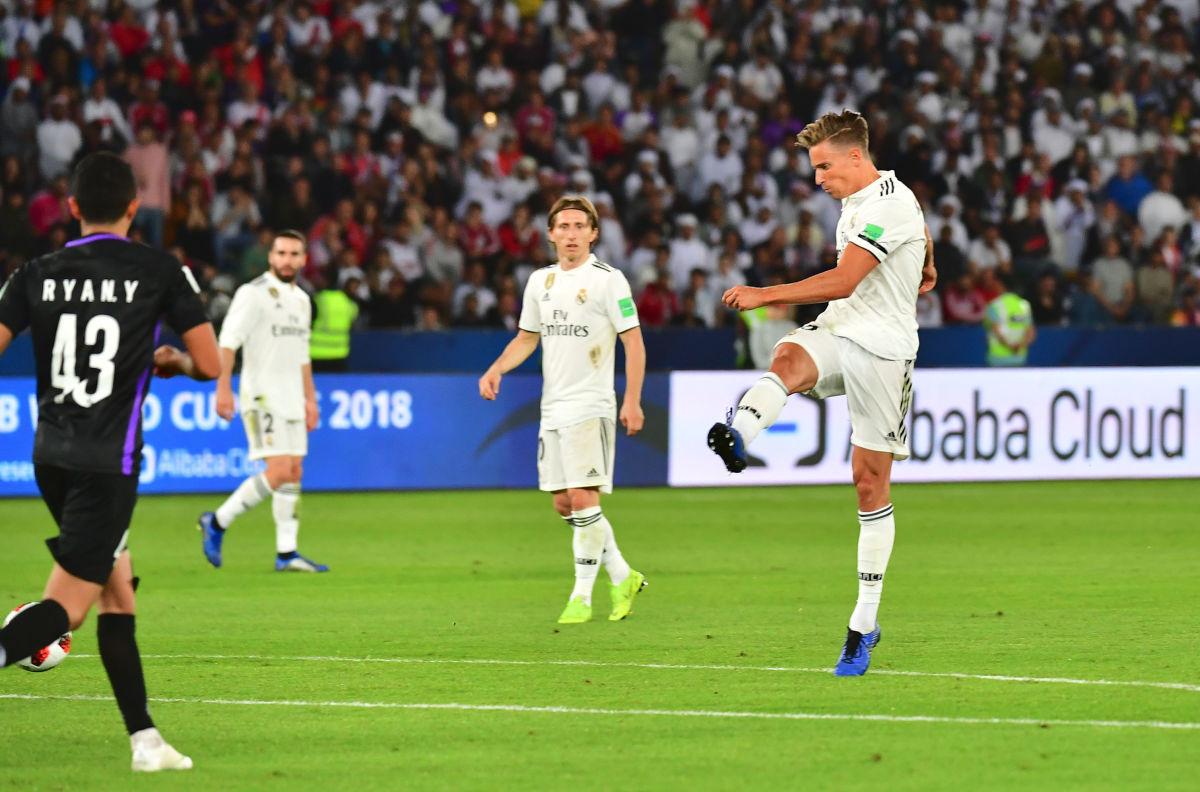 fbl-club-world-cup-real-madrid-al-ain-5cdff8ca20e3ab7c35000026.jpg