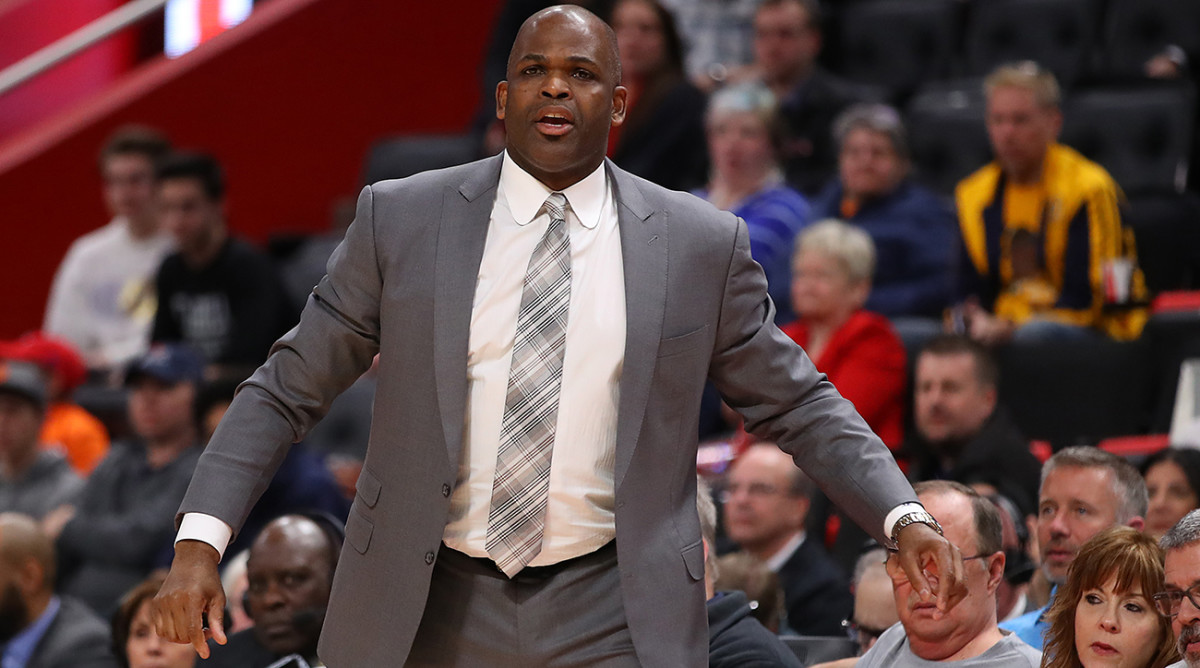 nate-mcmillan-indiana-pacers-coy.jpg