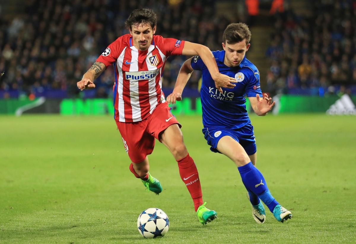 leicester-city-v-club-atletico-de-madrid-uefa-champions-league-quarter-final-second-leg-5cefa7bf842ad51e6c000001.jpg