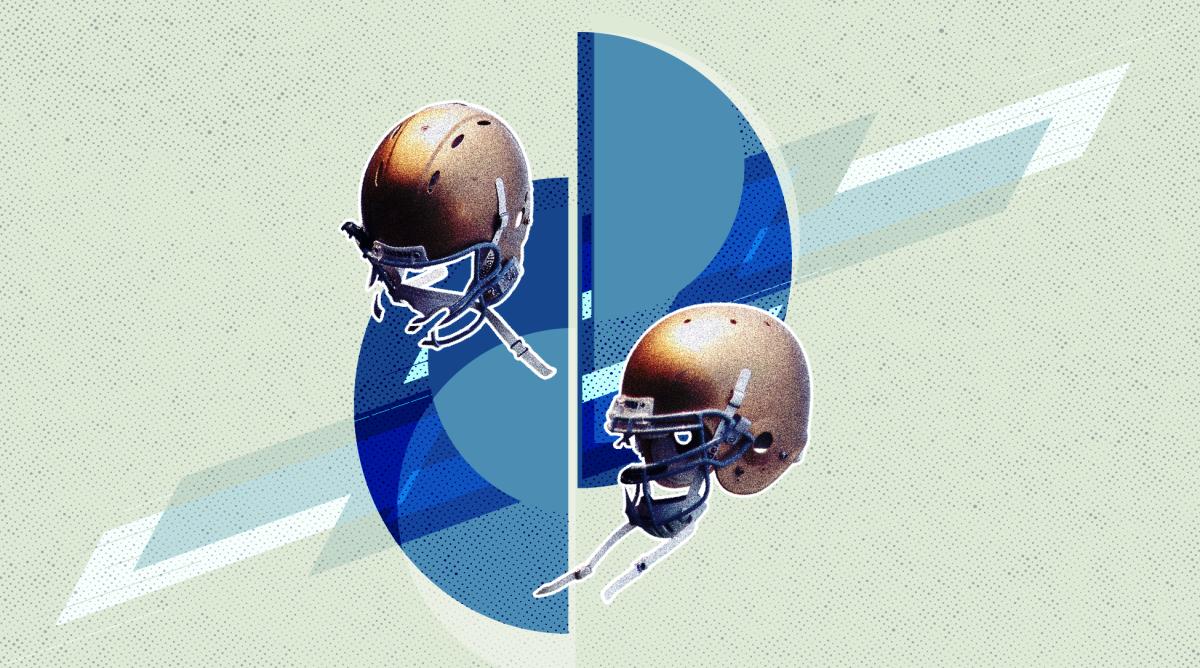 cfb-150-helmets-lead.png