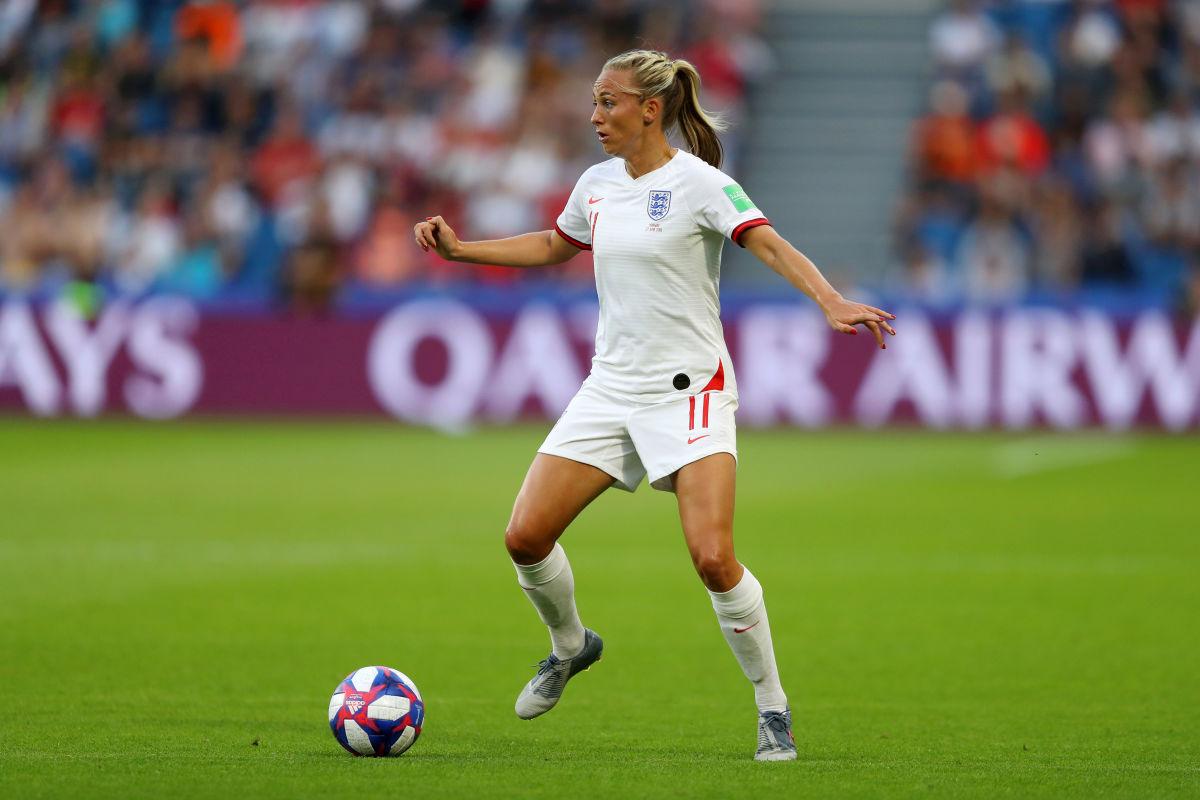norway-v-england-quarter-final-2019-fifa-women-s-world-cup-france-5d3ecc1f36e0d08a8a000001.jpg