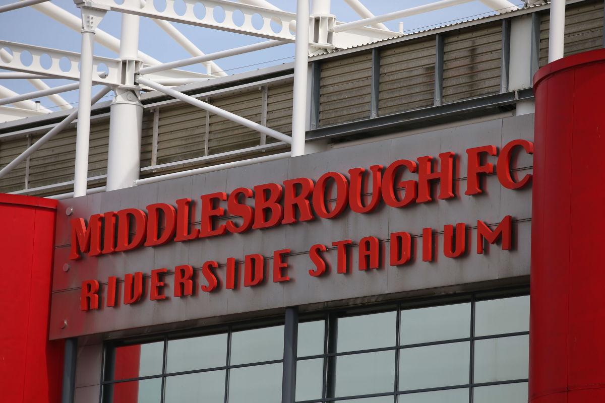middlesbrough-v-manchester-city-premier-league-5c90d847e0452deb09000001.jpg
