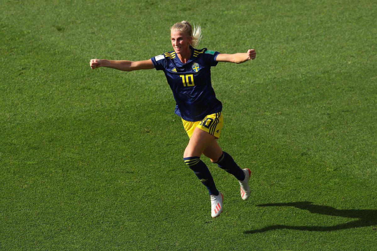 germany-v-sweden-quarter-final-2019-fifa-women-s-world-cup-france-5d3eccdbc34e270273000001.jpg