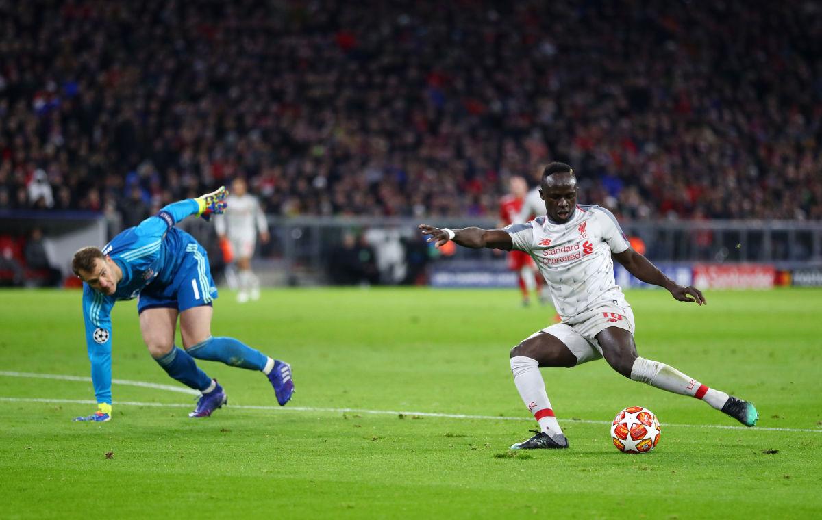 fc-bayern-muenchen-v-liverpool-uefa-champions-league-round-of-16-second-leg-5c89771726f4240ebd000003.jpg
