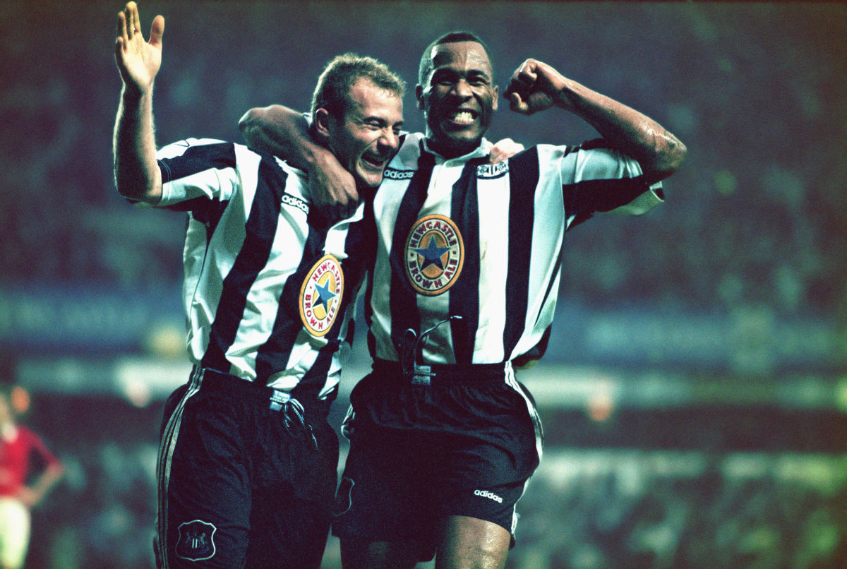 alan-shearer-and-les-ferdinand-5c38992462a396646900002a.jpg