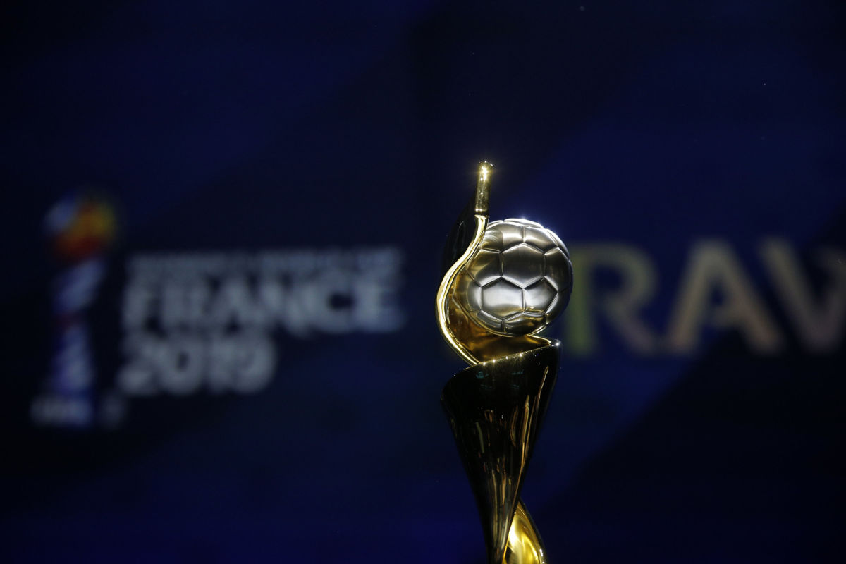 final-draw-for-the-fifa-women-s-world-cup-2019-france-5c76798f982714f0f2000008.jpg