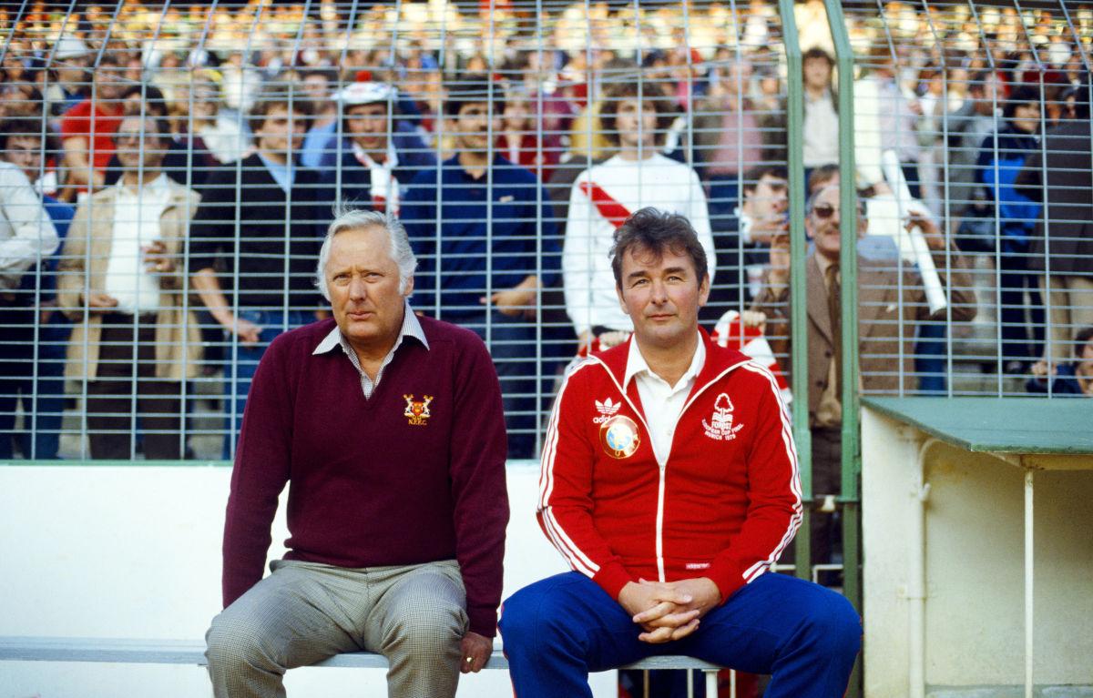 brian-clough-1980-european-cup-final-5d5b11dc45908a9c47000001.jpg