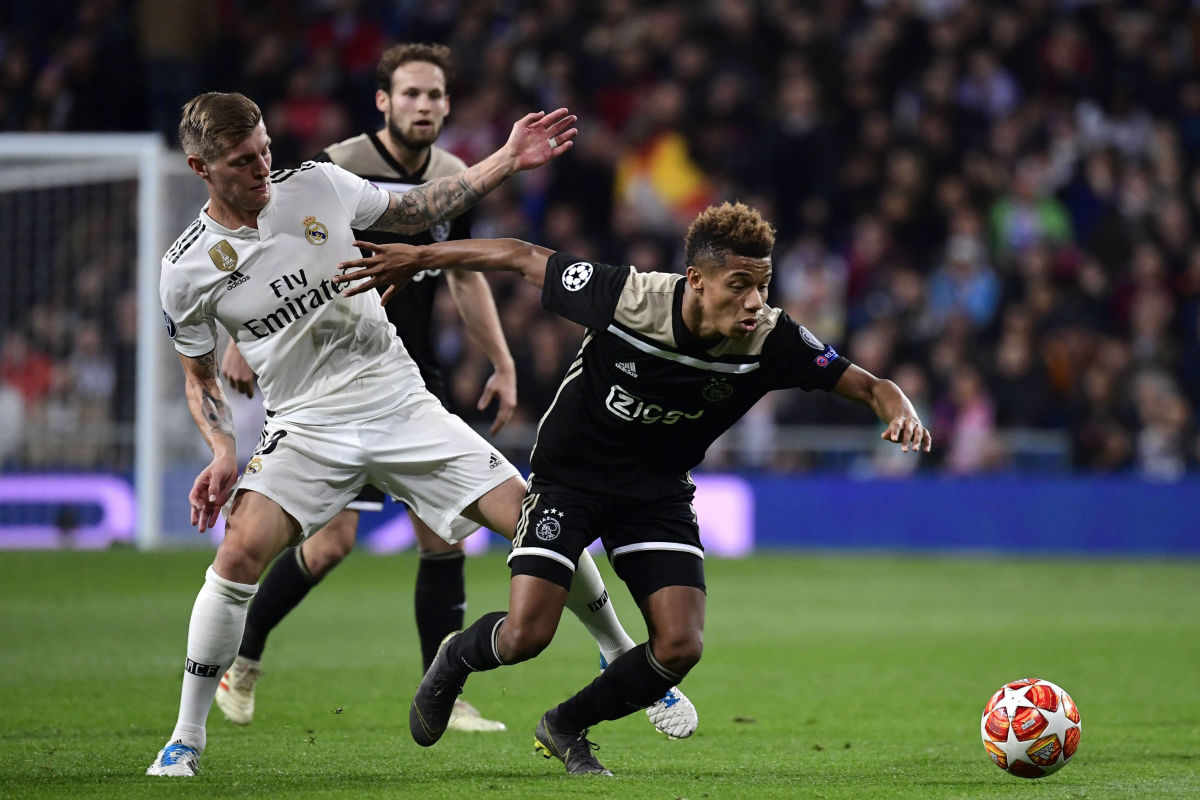 fbl-eur-c1-real-madrid-ajax-5c7f8426d53100737000000e.jpg