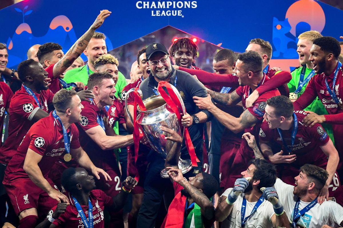 tottenham-hotspur-v-liverpool-uefa-champions-league-final-5d5b0ec322daf4b0c7000001.jpg