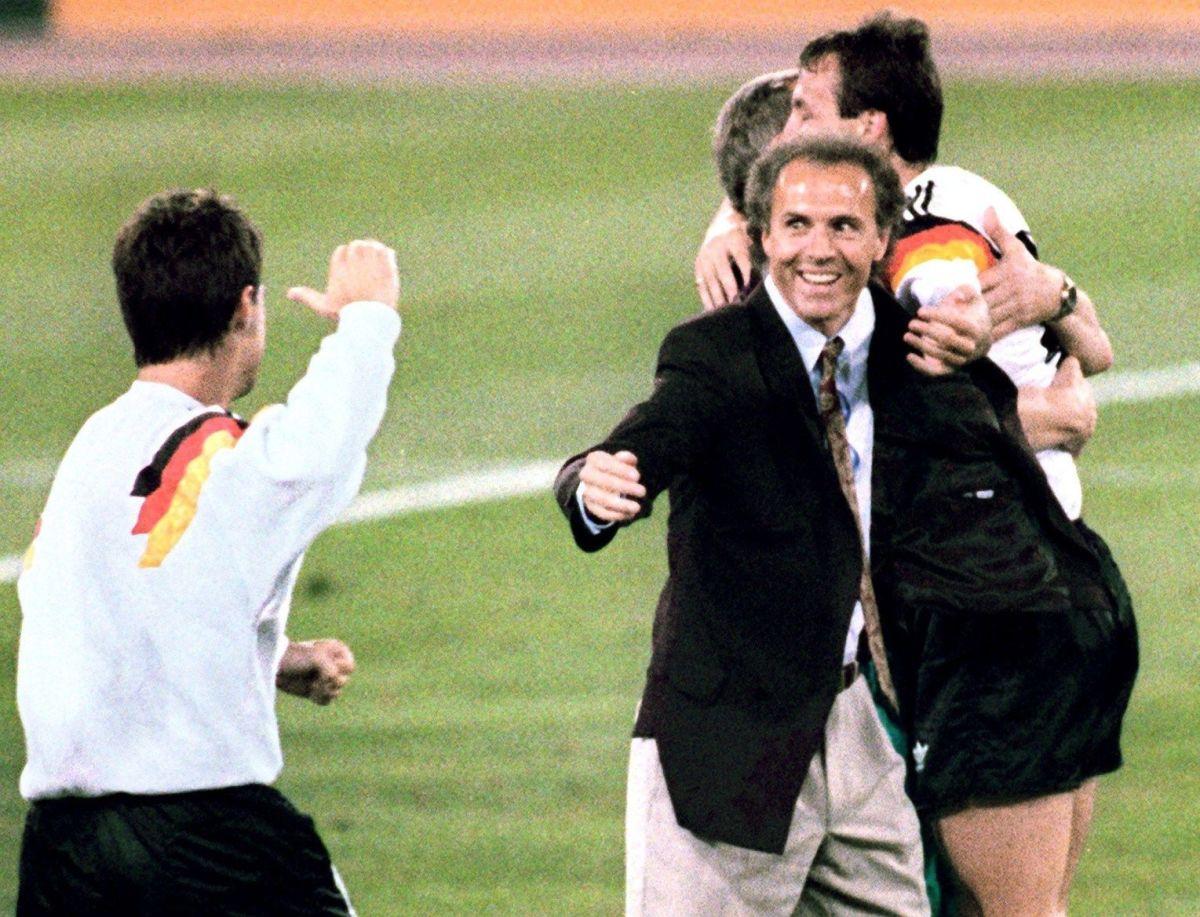 world-cup-1990-argentina-west-germany-5d5b0b6c45908a2f0f000001.jpg