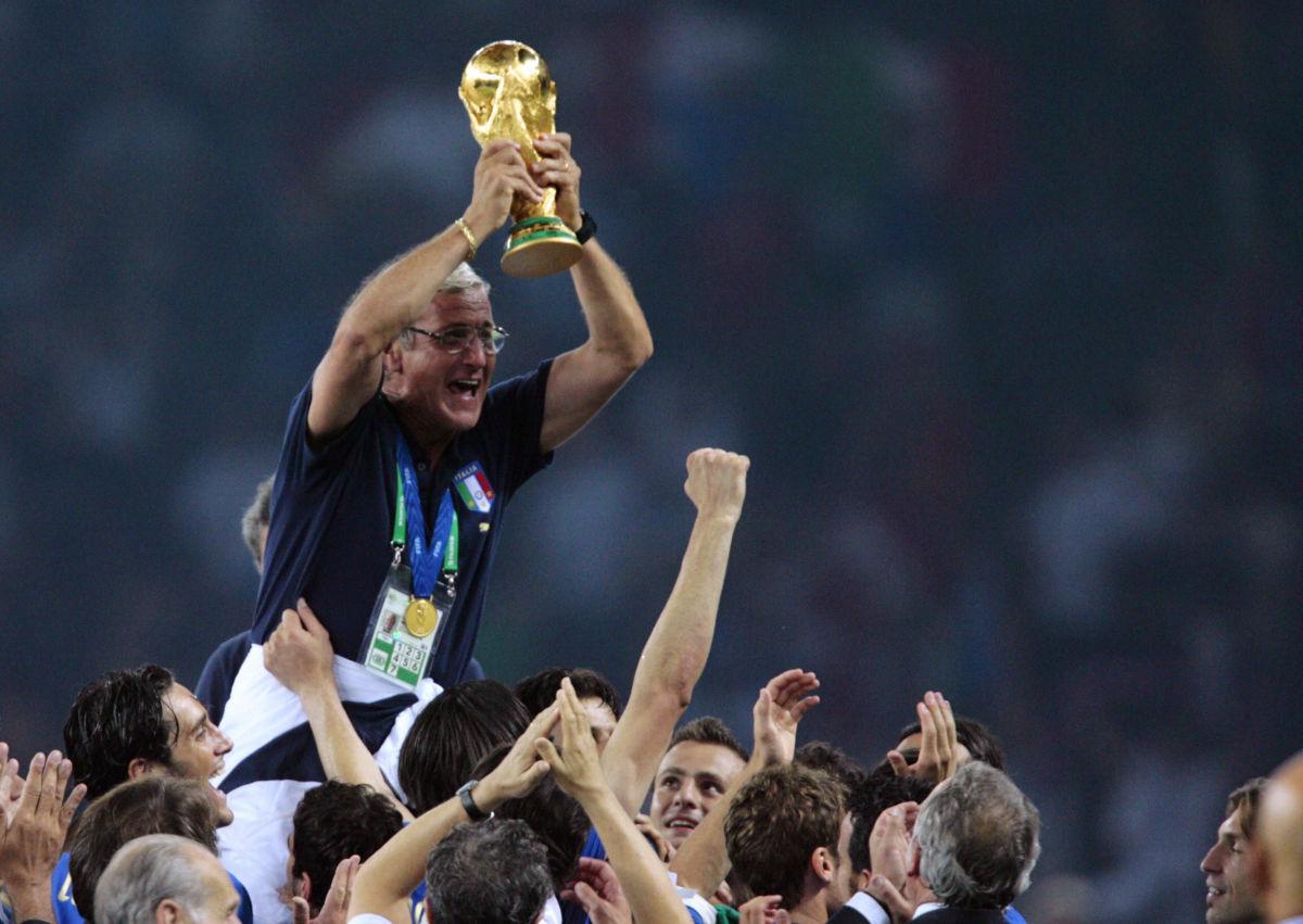 head-coach-of-the-italian-team-marcello-5d5b130dd17730f0a2000001.jpg