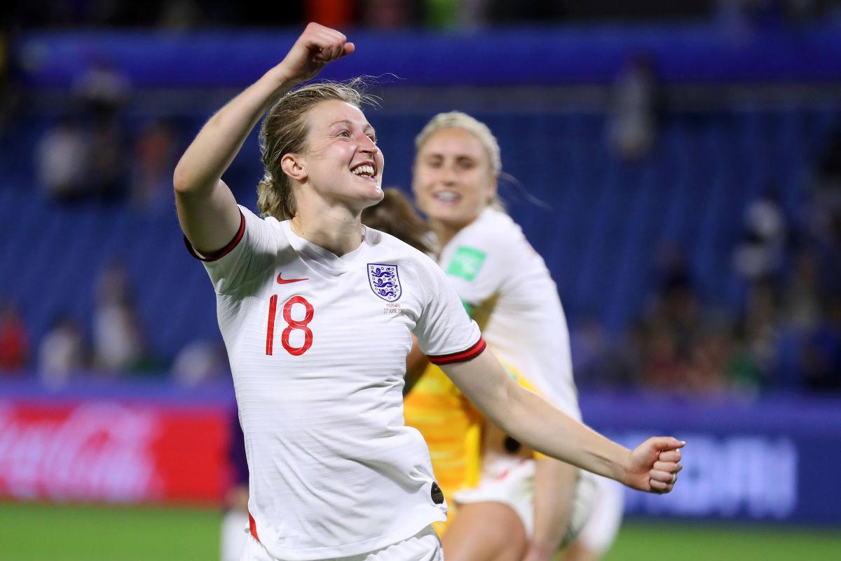 norway-v-england-quarter-final-2019-fifa-women-s-world-cup-france-5d4196656bb6c3ae79000001.jpg