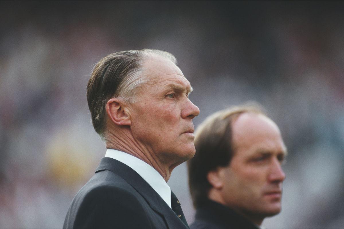 rinus-michels-holland-manager-1987-5d5b14a9d177301e5e000001.jpg