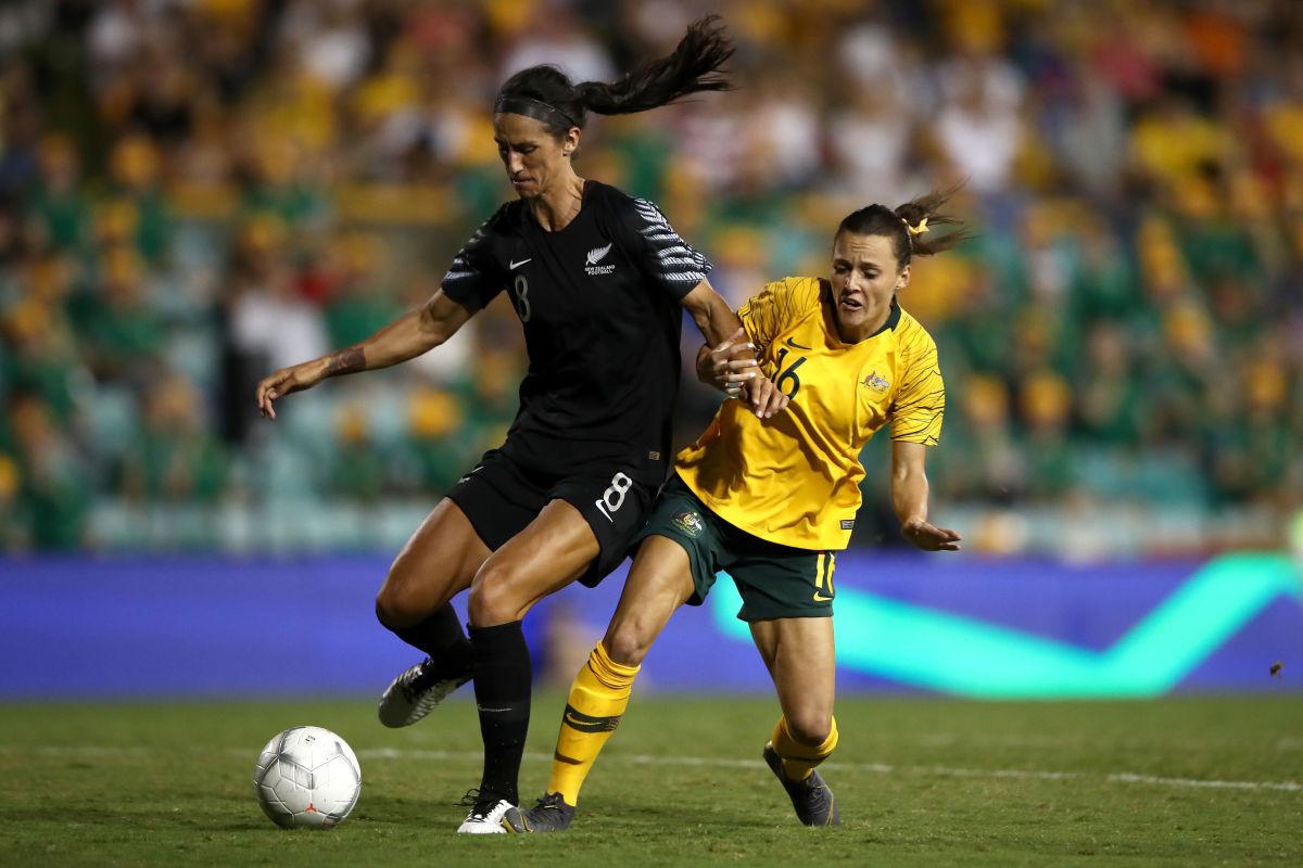 2019-cup-of-nations-matchday-1-australia-v-new-zealand-5cee686738aa6748de000002.jpg