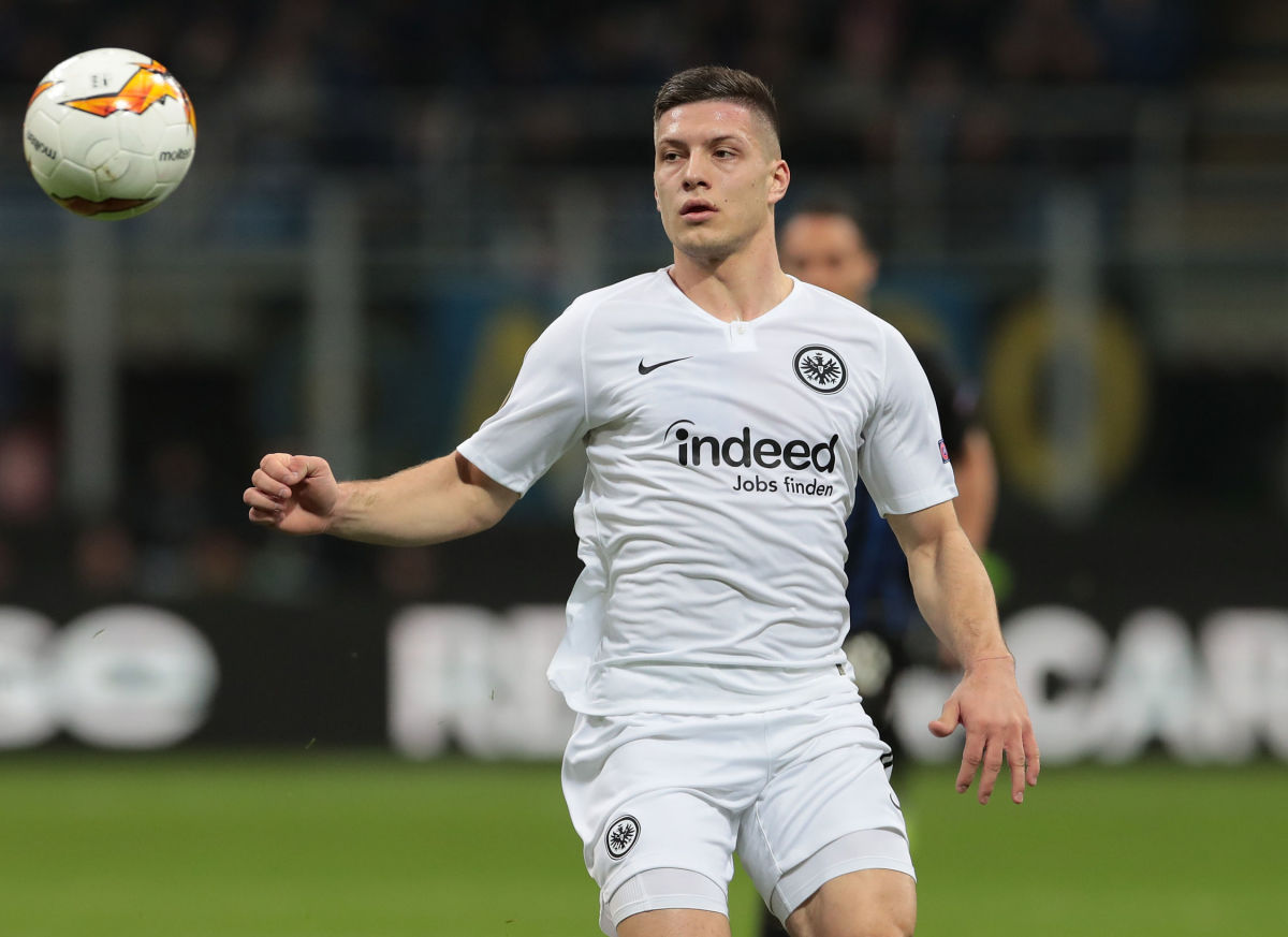 fc-internazionale-v-eintracht-frankfurt-uefa-europa-league-round-of-16-second-leg-5c8b88078486f3d965000003.jpg