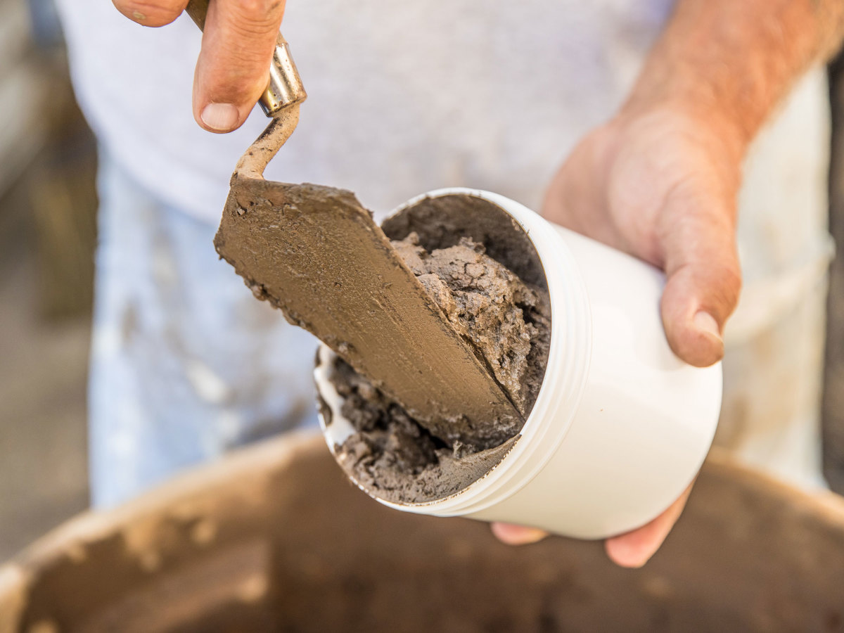 mud-cup.jpg