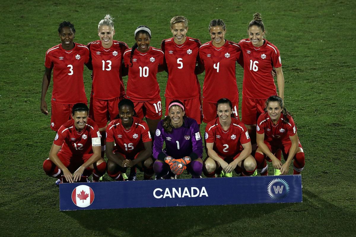 canada-v-united-states-championship-concacaf-women-s-championship-5cee664cbaff68fe02000001.jpg