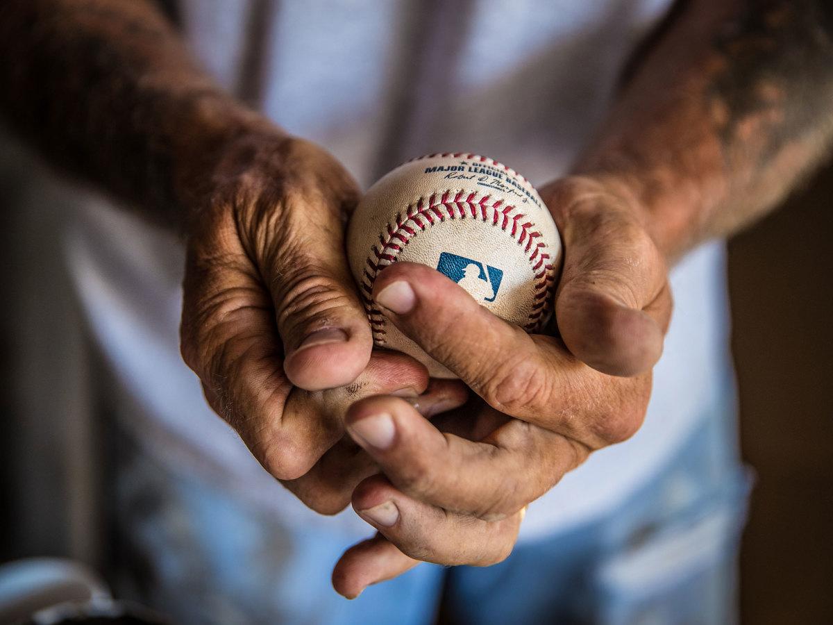 rubbing-baseball.jpg